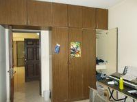 12OAU00249: Bedroom 3