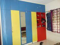 12OAU00249: Bedroom 2