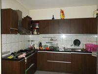 12OAU00249: Kitchen 1