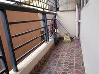 13F2U00146: Balcony 1