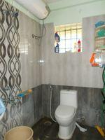 13F2U00146: Bathroom 1