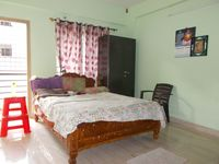 13F2U00146: Bedroom 1