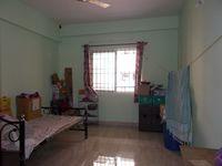 13F2U00146: Bedroom 2