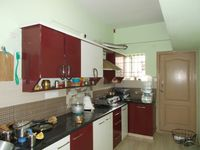 13F2U00146: Kitchen 1