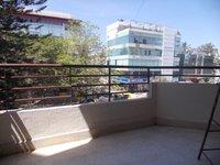 14F2U00048: Balcony 1
