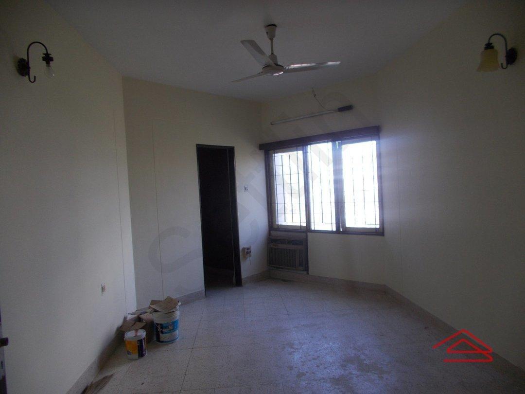 14F2U00048: Bedroom 1