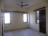 14F2U00048: Bedroom 2