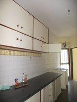 14F2U00048: Kitchen 1