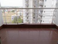 13A4U00138: Balcony 1