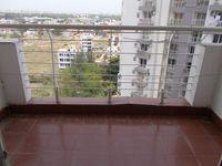 13A4U00138: Balcony 2