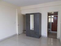 13A4U00138: Bedroom 1