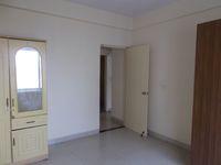 13A4U00138: Bedroom 2