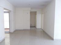 13A4U00138: Hall 1