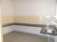 13A4U00138: Kitchen