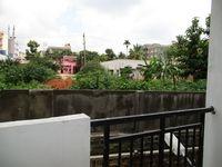 10J7U00287: Balcony 1