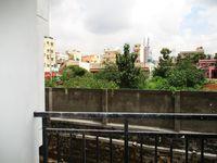 10J7U00287: Balcony 2