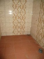 10J7U00287: Bathroom 1