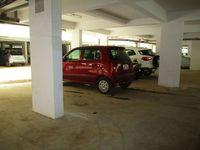 10J7U00287: parking