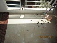 15S9U00686: Balcony 1