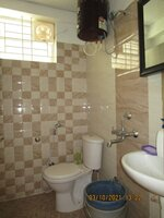 15S9U00686: Bathroom 1