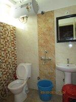 15S9U00686: Bathroom 2