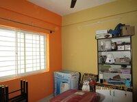 15S9U00686: Bedroom 2