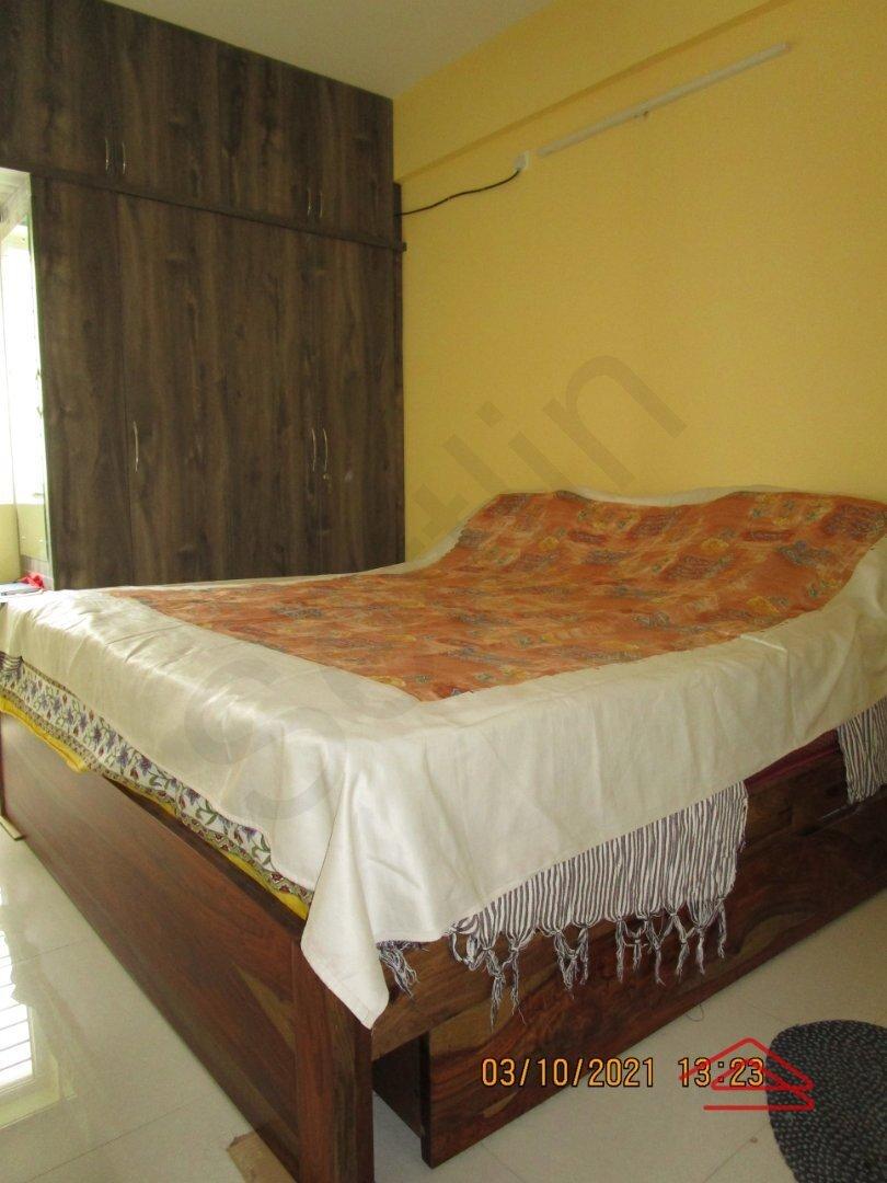15S9U00686: Bedroom 1