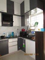 15S9U00686: Kitchen 1