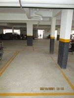 15S9U00686: parkings 1