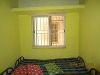 Sub Unit 15A4U00346: bedrooms 1
