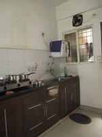 14S9U00270: Kitchen 1