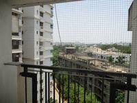 13M5U00070: Balcony 1
