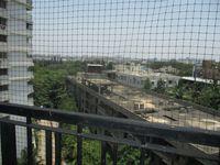 13M5U00070: Balcony 2