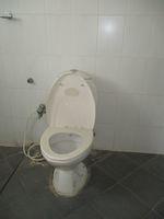 13M5U00070: Bathroom 2