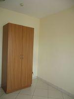 13M5U00070: Bedroom 3