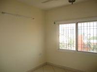 13M5U00070: Bedroom 2