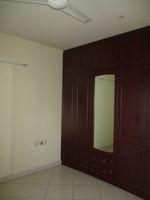 13M5U00070: Bedroom 1