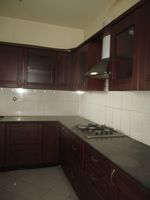 13M5U00070: Kitchen 1