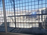 12S9U00240: Balcony 1