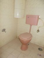 12S9U00240: Bathroom 1
