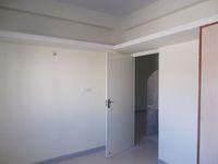 12S9U00240: Bedroom 2