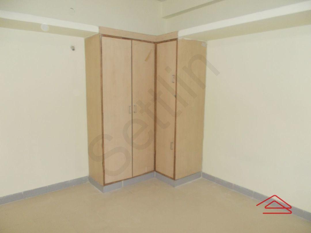 12S9U00240: Bedroom 1