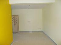 12S9U00240: Hall 1