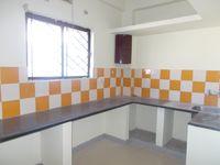 12S9U00240: Kitchen 1
