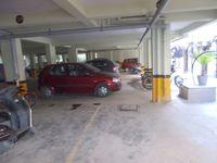12S9U00240: parking 1