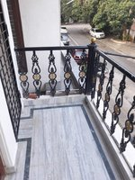 14A8U00016: balconies 1