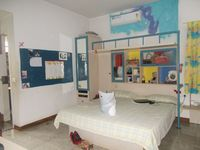 12J6U00131: Bedroom 2