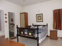 12J6U00131: Bedroom 1
