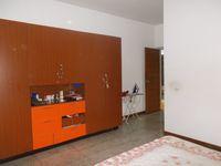 12J6U00131: Bedroom 3