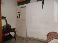12J6U00131: Servant Room 1